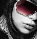 avatar de brumedeau
