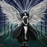 avatar de ladyvampire